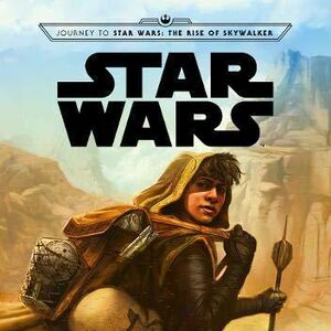 Star Wars: Force Collector Review