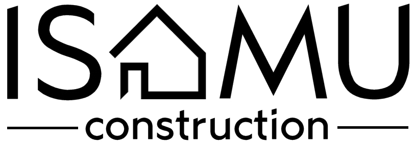 Isamu Construction LLC