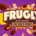 Redesign Branding