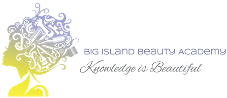 Big Island Beauty Academy
