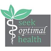 SeekOptimalHealth_Logo_Send