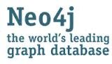 What is Neo4j?