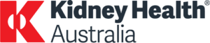 kidneyhealth