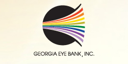 Georgia-Eye-Bank