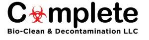 Complete Logo 2