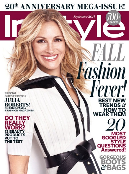 _julia-roberts-instyle-sept-issue-2014-bl