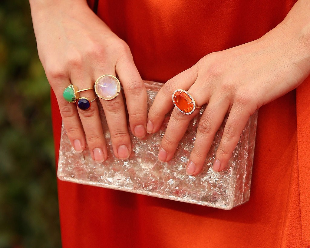 Sophia-Bush-accessory-game-totally-playful-we-loved-every