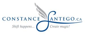 logo signature .ca