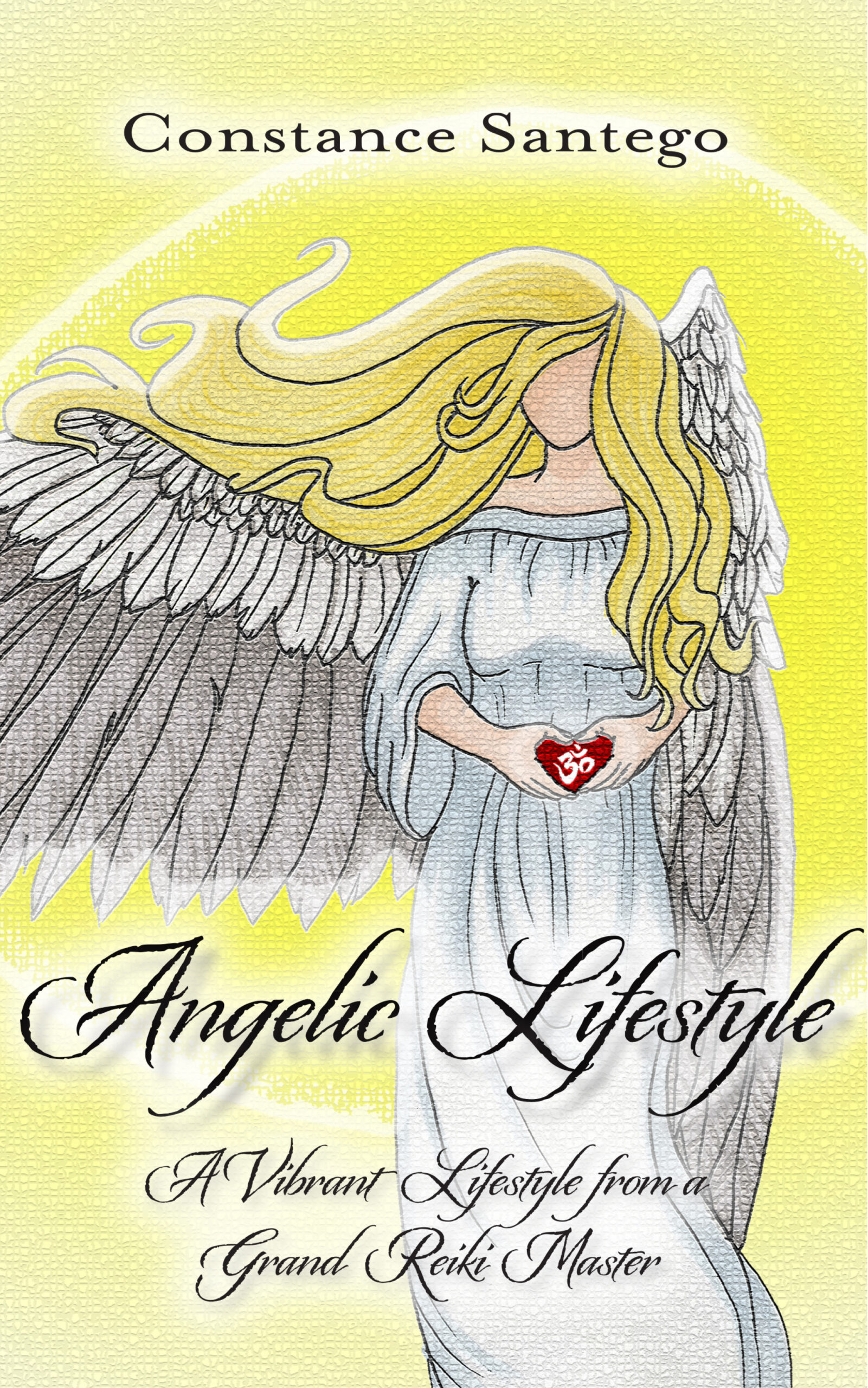 Angelic Lifestyle Cover (ebook_final)