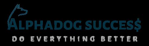 Alphadog Success