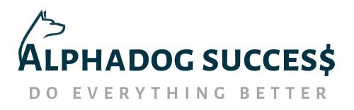 Cropped New Logo