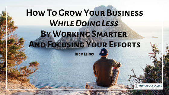 Grow Your Biz Faster