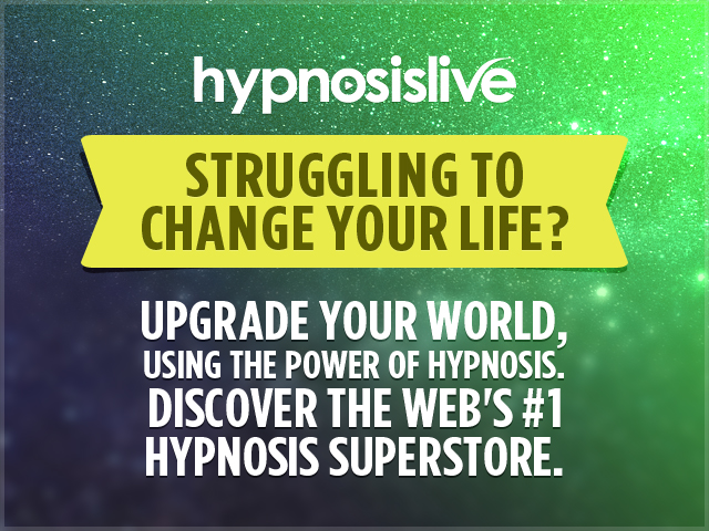 hypnosis live banner 2