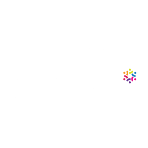 white logo of Certified Women's Business Enterprise indicating this business is woman owned