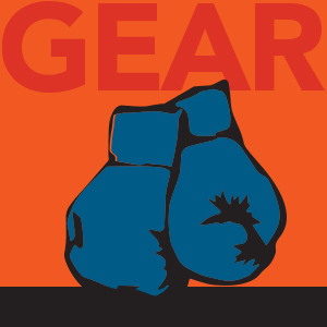Find Boxing Near Me Gear