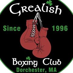 Grealish-Boxing-Club-Dorchester-MA