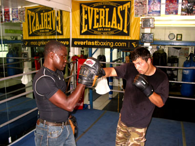 Tiger-Boxing-Gym-Los-Angeles