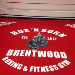 Box-N-Burn-Brentwood-CA