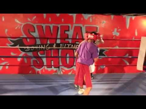 Sweatshop-Boxing-and-Fitness-Atlanta-GA