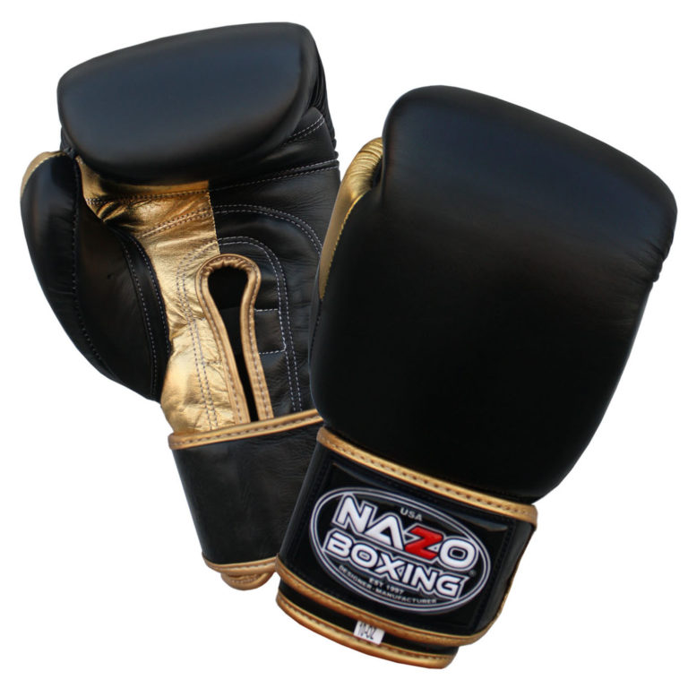 Black-and-Gold-Nazo-Boxing-Leather-Gloves-768x768