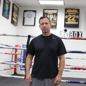 Tommy-McInerney-Boxing-Trainer-Boston-1