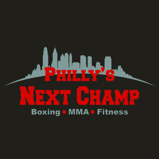 Phillys-Next-Champ-Boxing-Gym