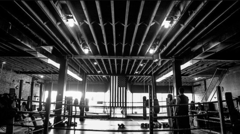 Reach-Fieldhouse-Boxing-Ring-Chicago