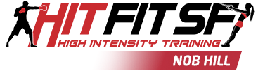 HIT-FIT-SF-Logo-Nob-Hill
