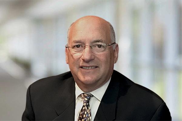 Marc Fuchs