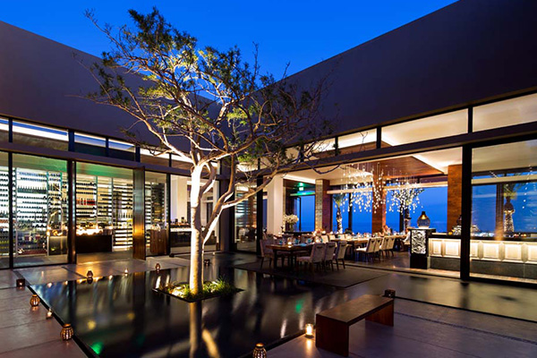 JW Marriott Cabos 2