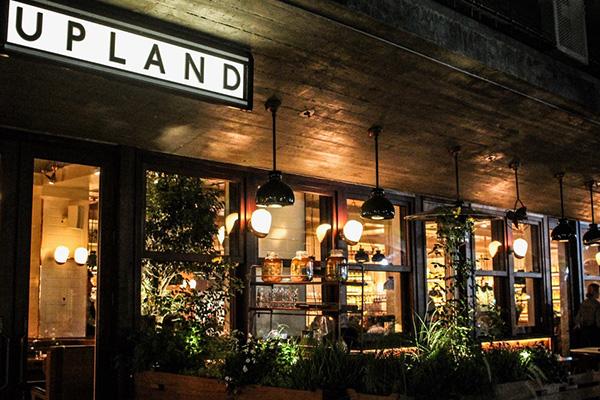 Upland Miami 4