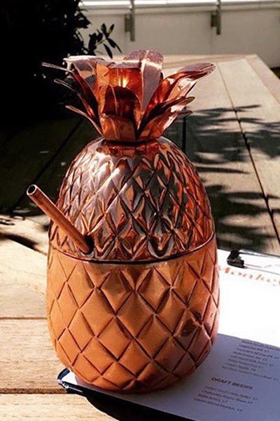 copper-pineapple-lmt-monkeyboard