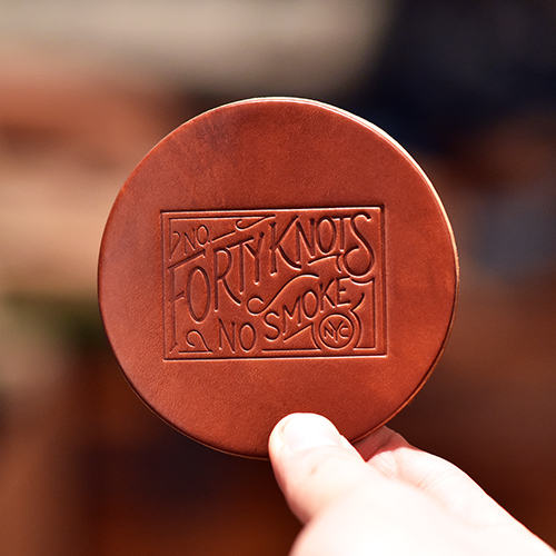 fortyknots-leather-coaster-tabletop