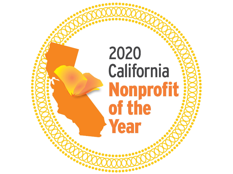 202 Non-profit of the year_600x800