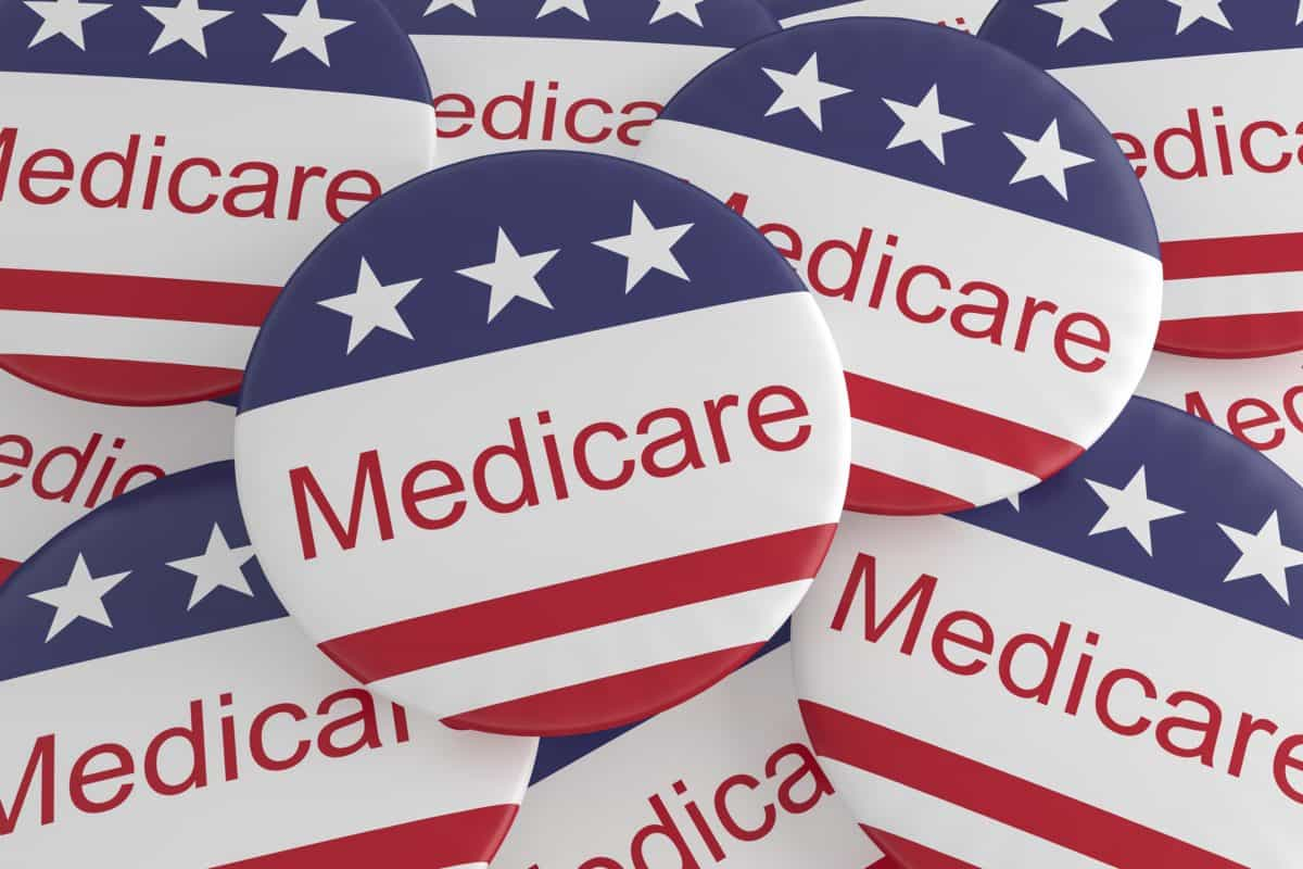 Free Medicare Counseling (HICAP)