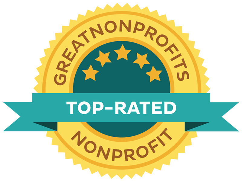 GreatNonProfits_600x800