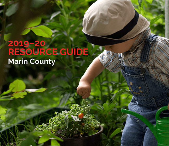 Sponsor Our Resource Guide