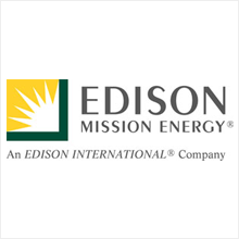 Edison Mission Energy