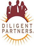Diligent Partners LLC