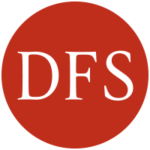 DFS_Group_logo