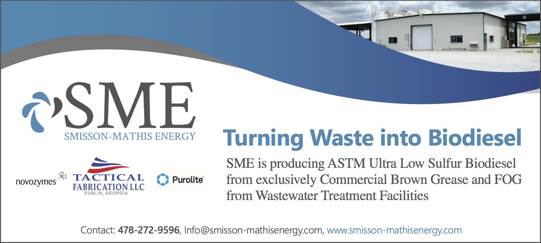 SME-TurningWaste-2