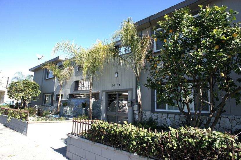 5716 Tujunga Ave., North Hollywood, CA 91601