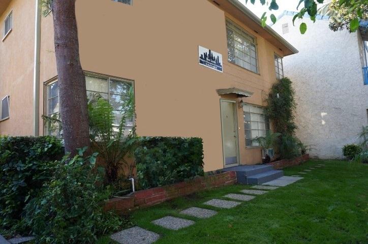 6112 Eleanor Ave., Los Angeles, CA 90038