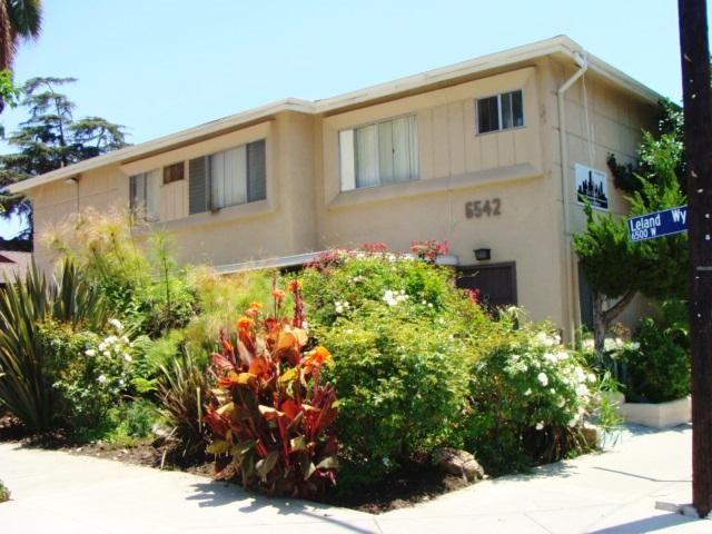 1420 Seward St., Los Angeles, CA 90028