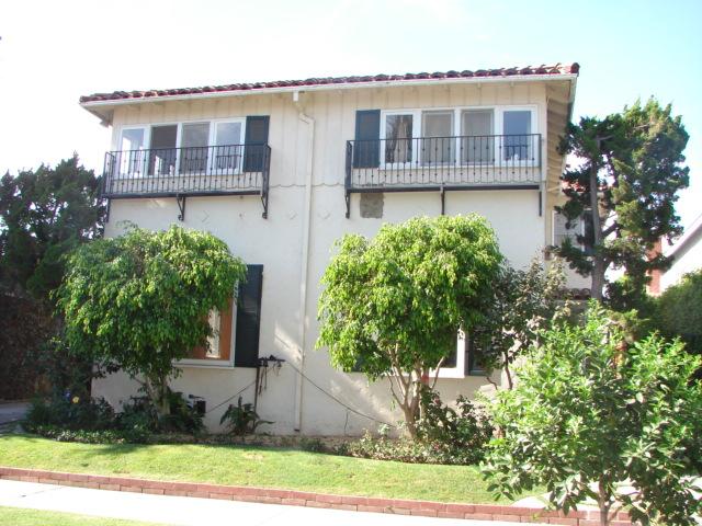 11345 Elderwood St., Los Angeles, CA 90049
