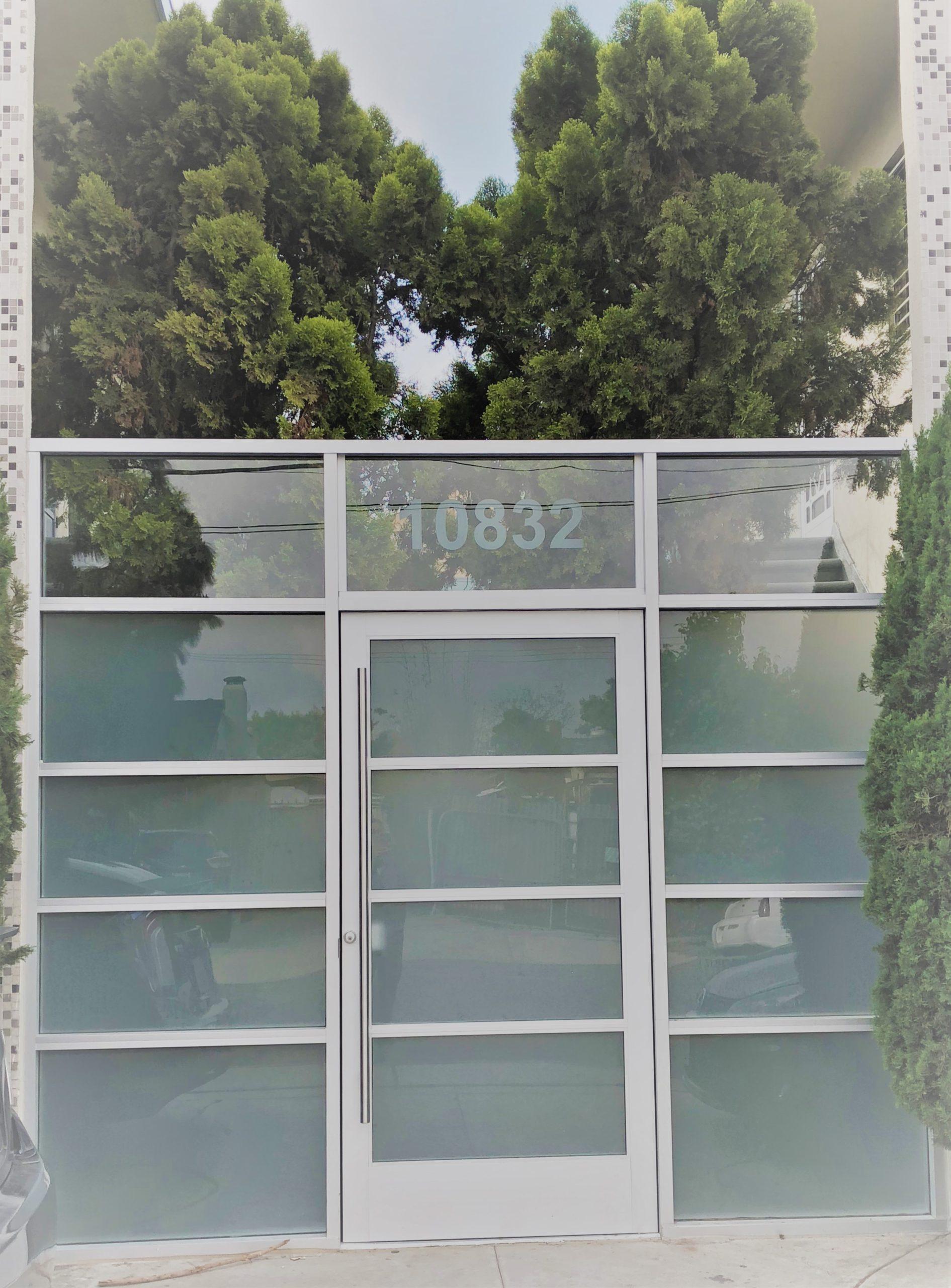 10832 Charnock Road, Los Angeles, CA 90034 (West LA)