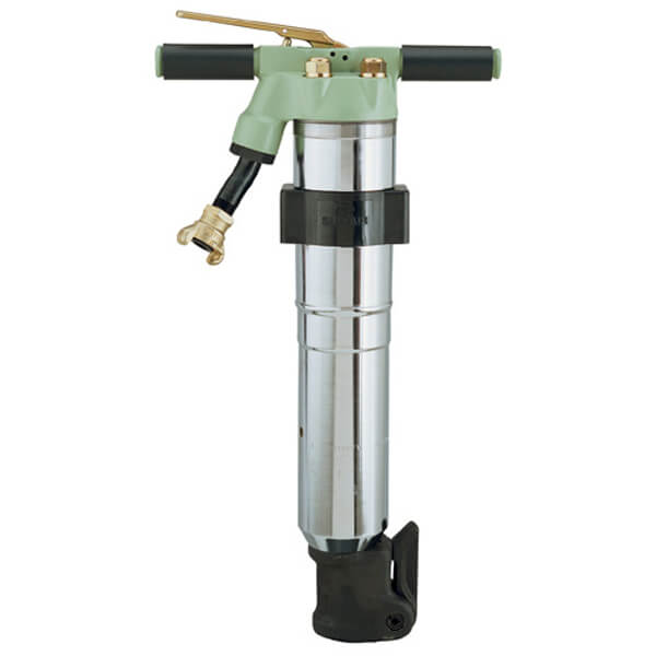 Air Hammers   Rent-All located in Sioux Center, Spencer, Sioux Falls and Storm Lake   Air Hammer for Rent