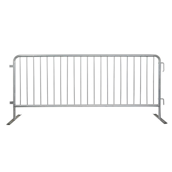 Crowd Control Barriers | Rent-All located in Sioux Center | For Rent