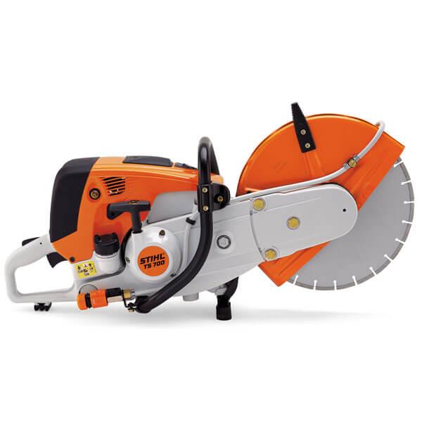 Cutting & Drilling