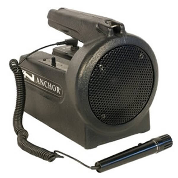 PA System Handheld | Rent-All located in Sioux Center | Handheld PA System for Rent